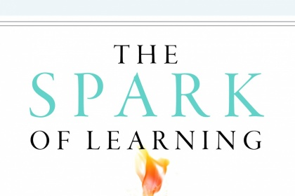 The Spark of Learning