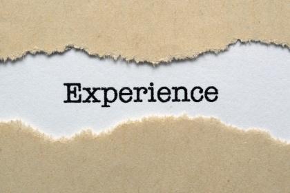 SERU Experience