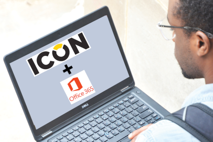 Office 365 Integration To ICON