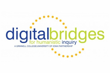 Digital Bridges