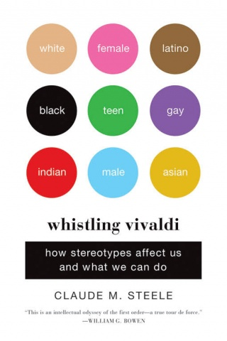Whistling Vivaldi Book Cover Image